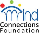 Mind Connections Foundation Limited